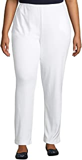 Jjill Clothing For Women Pants