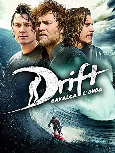 surf decathlon