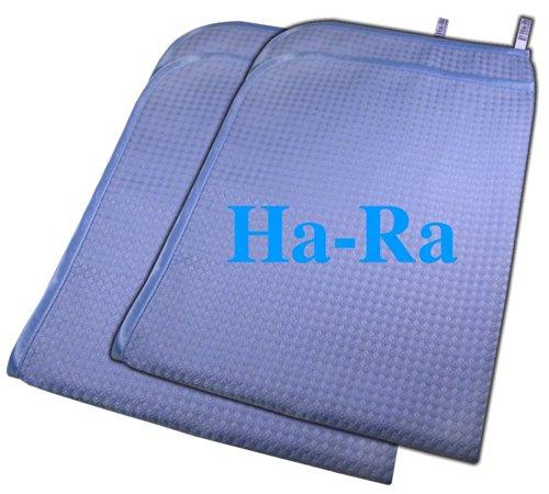 Ha-Ra Tuch