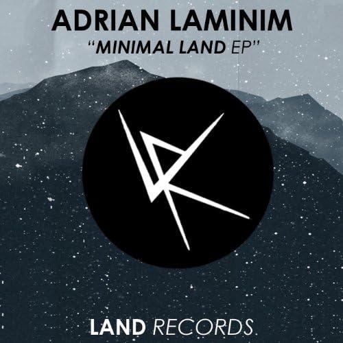 Adrian LaMiniM