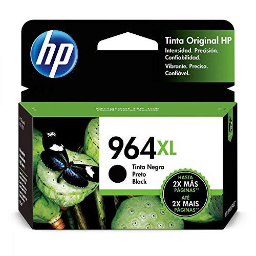 Hp 122xl marca HP