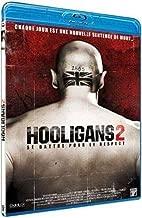 Green Street Hooligans 2 NON-USA FORMAT Reg.B France