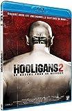 Hooligans 2 [Francia] [Blu-ray]