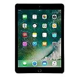 APPLE(アップル) iPad 5 Wi-Fi 128GB スペースグレイ MP2H2J/A