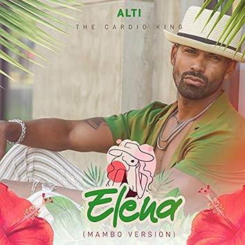 Elena (Mambo Version)