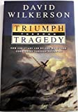 Triumph Through Tragedy: How Christians Can Become More Than Conquerors Through Suffering