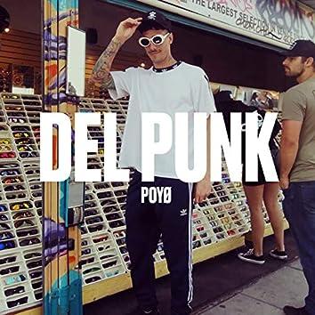 Del Punk