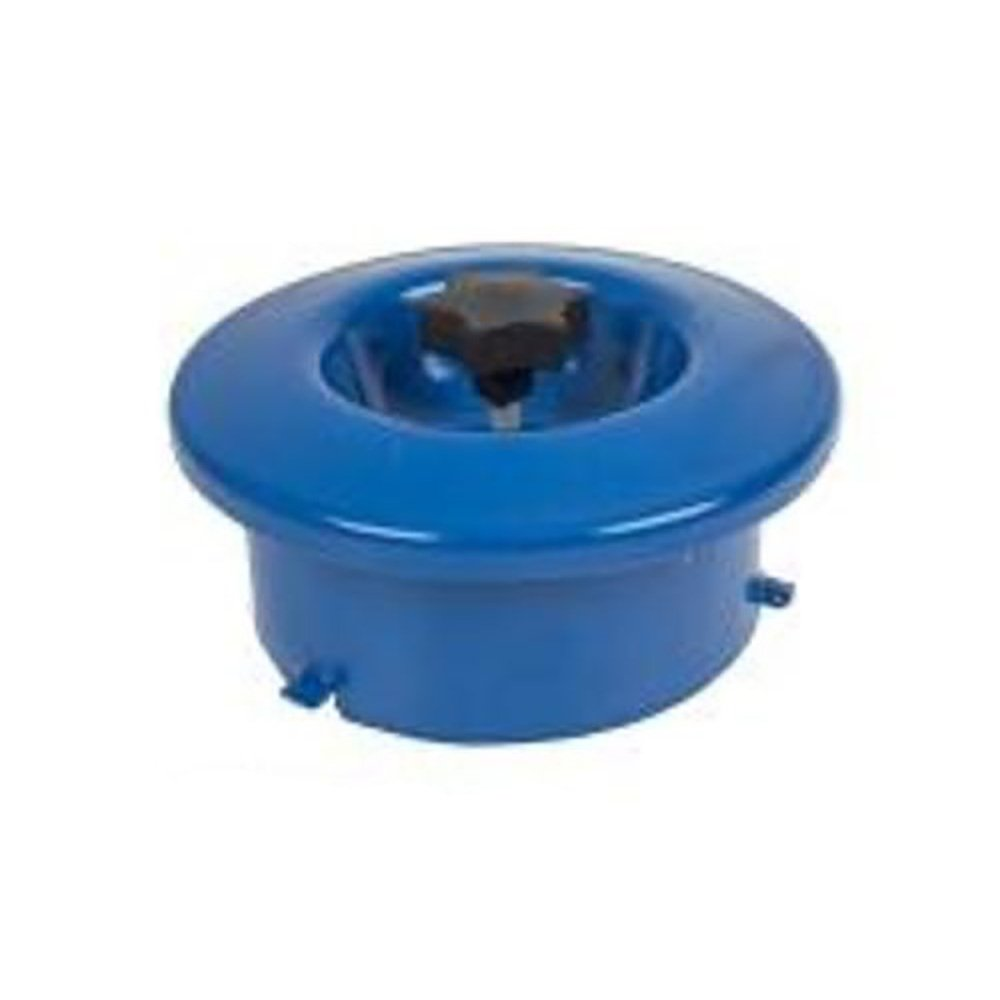C5NE9661A Made to Limited Special Price fit Ford Tractor 3000 Air Cover low-pricing Cleaner 2000