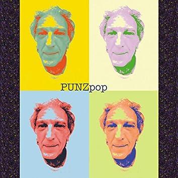 Punz Pop
