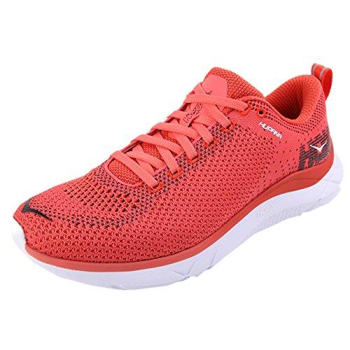 HOKA ONE ONE Hupana Women's Running Shoe...