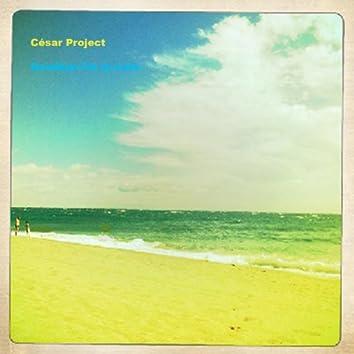 César Project