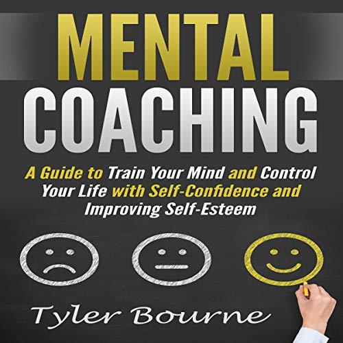 Mental Coaching Titelbild