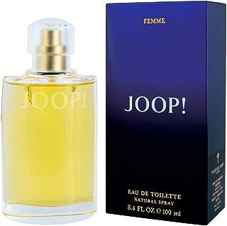 Joop Joop Femme Eau de Toilette Vaporizador 30 ml