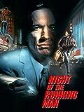 Fugitivo en la noche (Night of the Running Man)