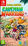 Caveman Warriors - Deluxe Edition