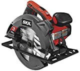 SKIL 5280-01 15-Amp 7-1/4-Inch Circular Saw with...