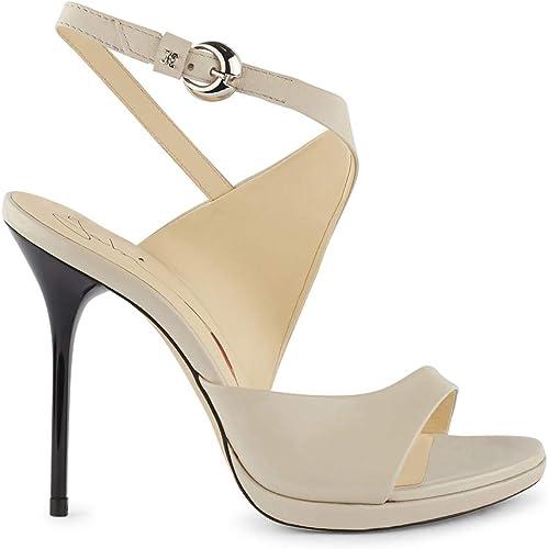 Fabi - zapatos de mujer Harrods Artico + Parma Artico