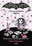 Isadora Moon y las manualidades mágicas (Isadora Moon): Y las manualidades magicas...