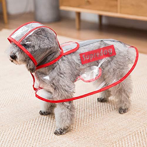 Hond luier mat luiers dik absorberend kussen deodorant kat Teddy Hondenbenodigdheden