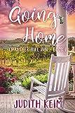 Going Home (Chandler Hill Inn Series Book 1)