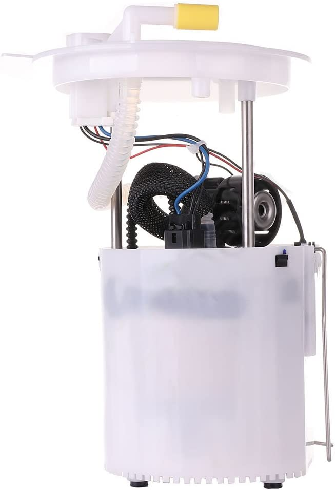 Ineedup Ranking TOP12 Replacement for Electric Branded goods Fuel E2525M 2009-2011 Pump For