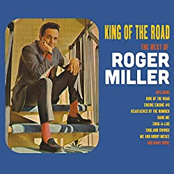 King Road: The Best of [Import]