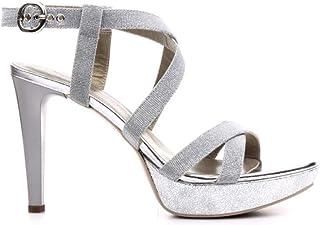 sports shoes b7a41 495e9 Amazon.it: nero giardini - 35 / Sandali / Scarpe da donna ...
