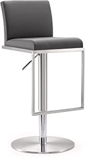 amalfi bar stool