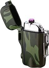 usb laser lighter