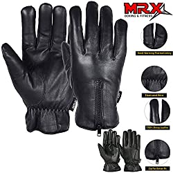 best winter gloves for motorcycle riding