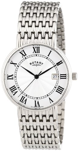 Rotary GB02806/21