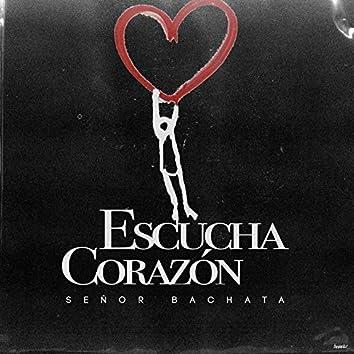 Escucha Corazon