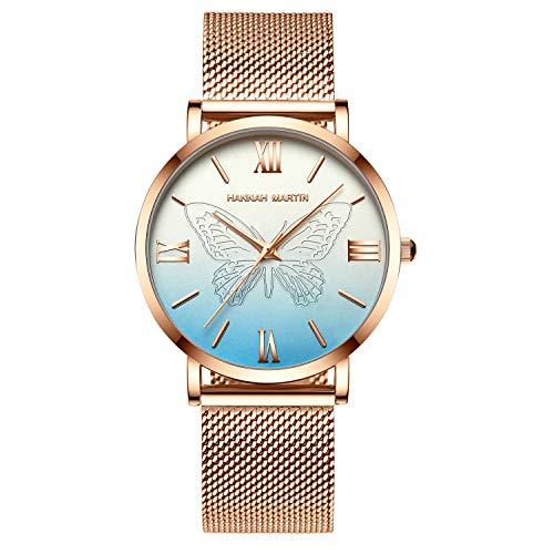 Reloj - MarquisJacobs - para - YB0256