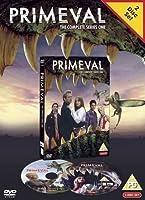 Primeval - Series 1