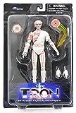 TRON トロン ダイアモンドセレクト 7インチ デラックス アクションフィギュア インフィルトレーター フリン / Disney TRON 2020 DIAMOND SELECT 7inch Deluxe Action Figure INFILTRATOR FLYNN ディズニー CG 映画 [並行輸入品]