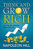Think and Grow Rich (English Edition) - Format Kindle - 1,74 €