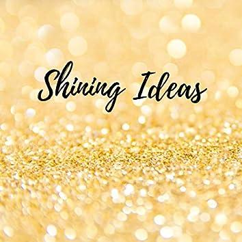 Shining Ideas