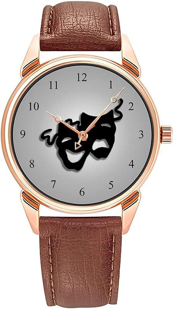 Soldering Mens Limited time cheap sale Watches Fashion Luxury Quartz Watch Lum Waterproof Business