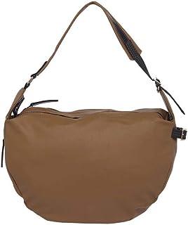 Baggit L Tacker Y G Z Women's Handbag (Yellow)