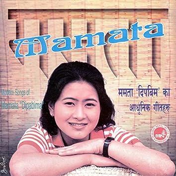 Mamata Deep - 1