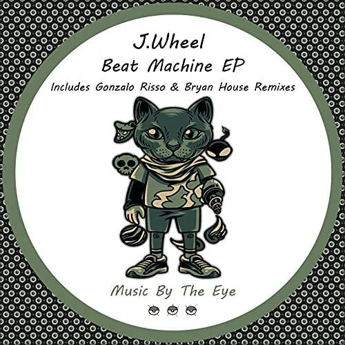 J.Wheel