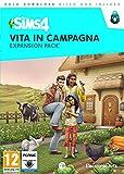 The Sims 4 Vita in Campagna (EP11) | Codice Origin per PC
