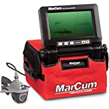 MarCum VS485c Underwater Viewing...