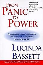 Best lucinda bassett books Reviews
