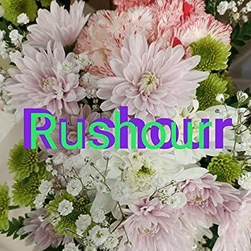 Rushour