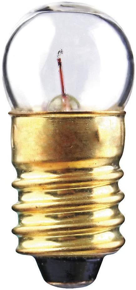 Miniature INC List price Bulb G3-1 Recommended 2 PK10 0.84W