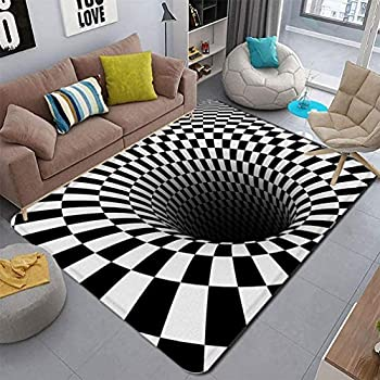 Best optical illusion floor Reviews