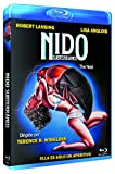 Nido Subterráneo 1987 BD The Nest [Blu-ray]