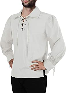 Best renaissance outfits for men Reviews