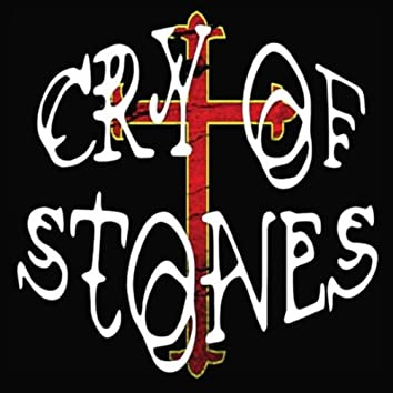 Cry of Stones